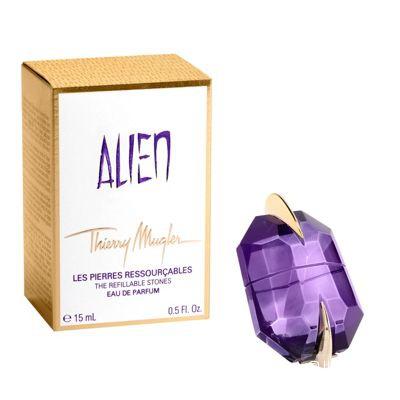 Mugler Alien Eau de Parfum, 15 мл