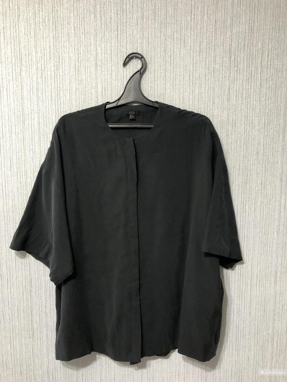 Рубашка Cos размер one size