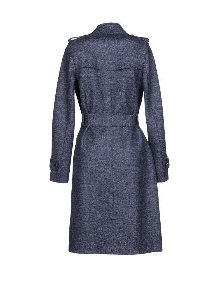 Пальто Harris Wharf London, 38 — xs