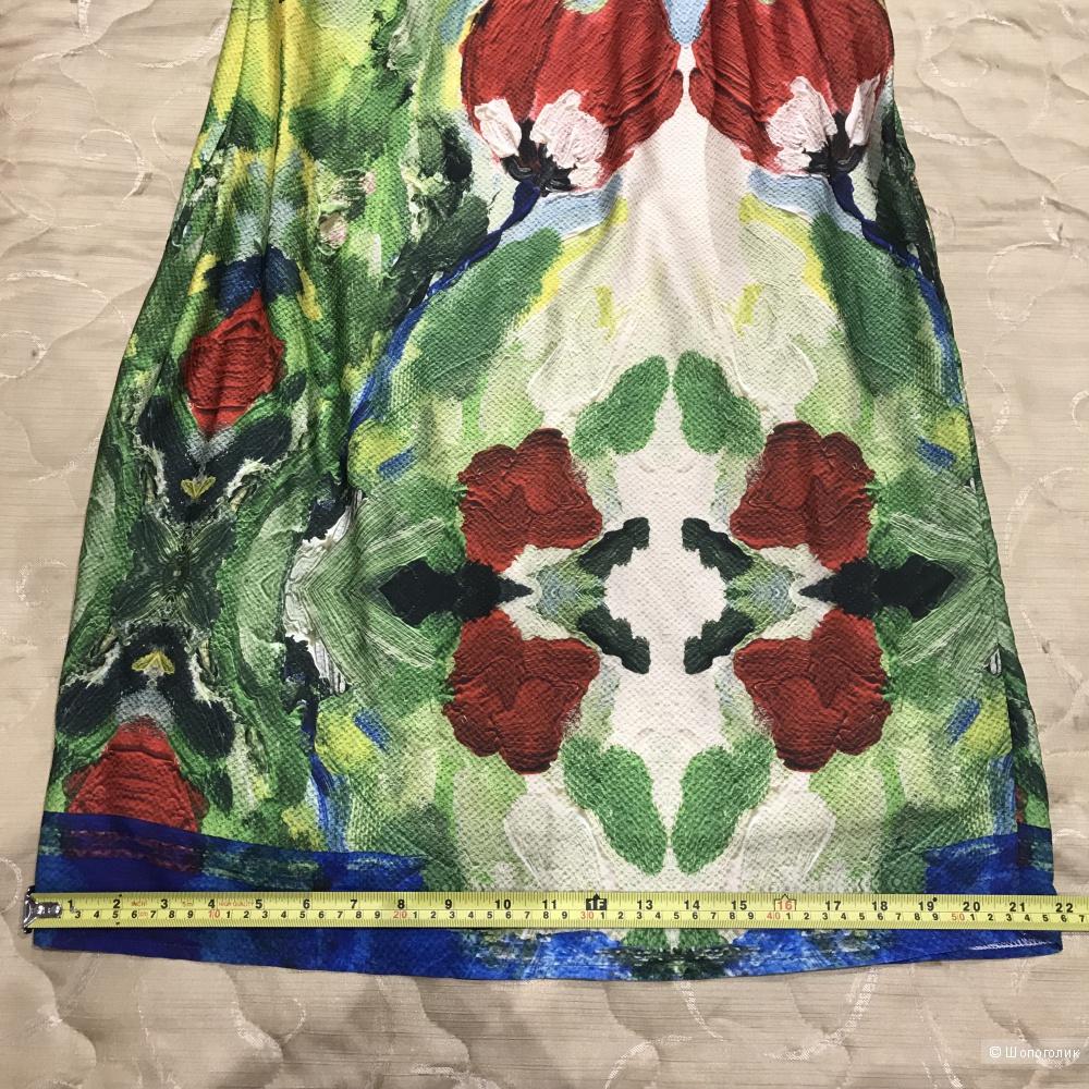 Платье JOY MISS 46 размер