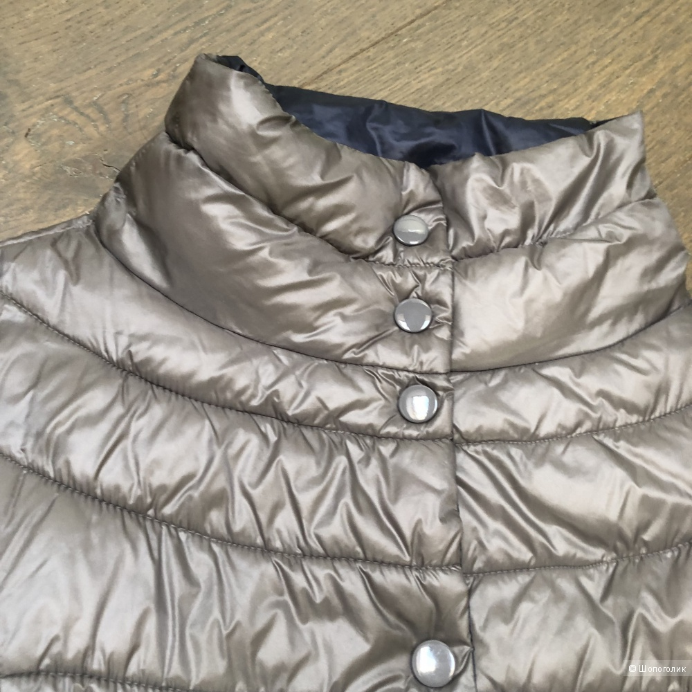 Куртка MISS FASHION, размер S