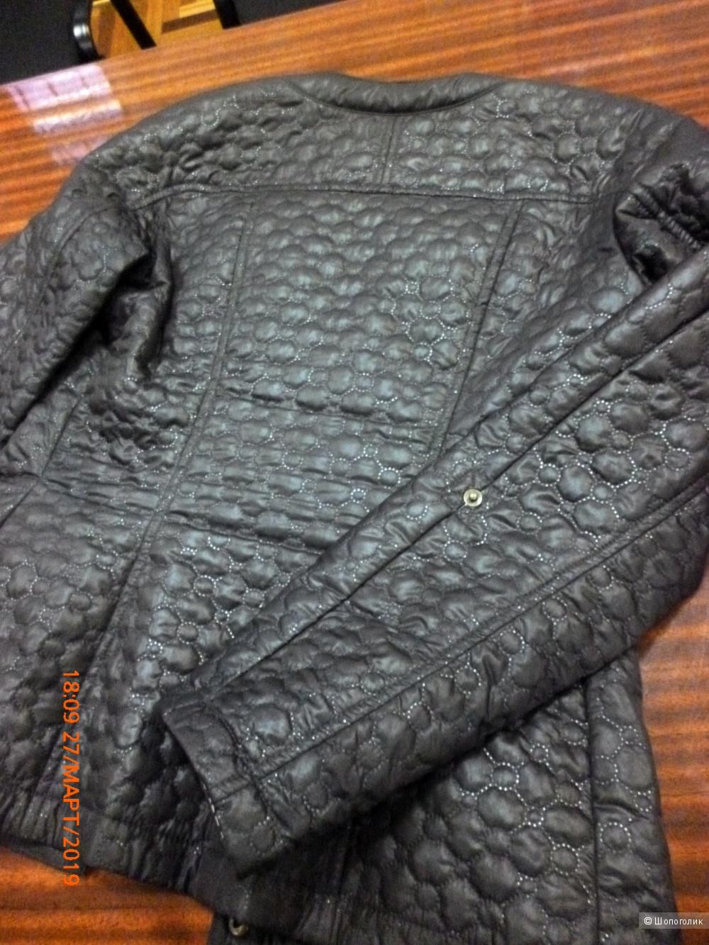 Куртка Finn Flare, размер S