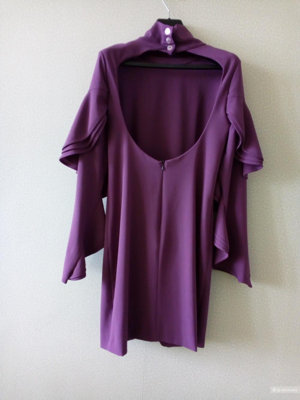 Платье Adele Fado Queen, размер S