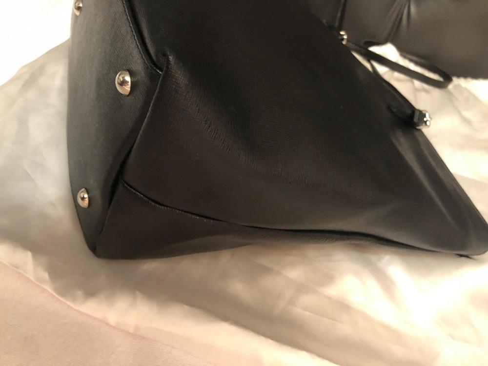 Сумка Furla размер L 43 х 30 см