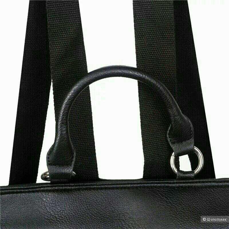Рюкзак no name, размер 39*40см