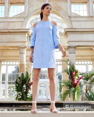 Платье Ted Baker, 50 - 52 размер