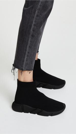 Кроссовки Jeffrey Campbell 9,5 US (26 см)