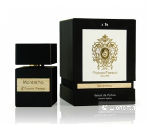Tiziana Terenzi Maremma Parfum, 100мл