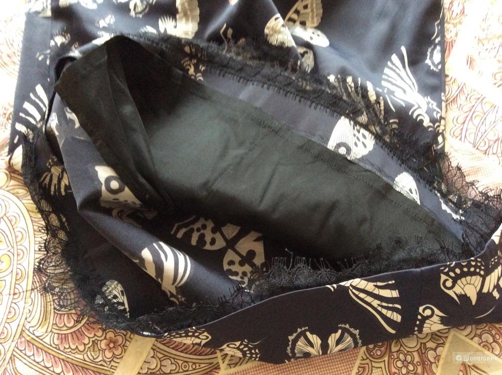 Коктейльное платье Karen Millen, XS, 42 российский размер