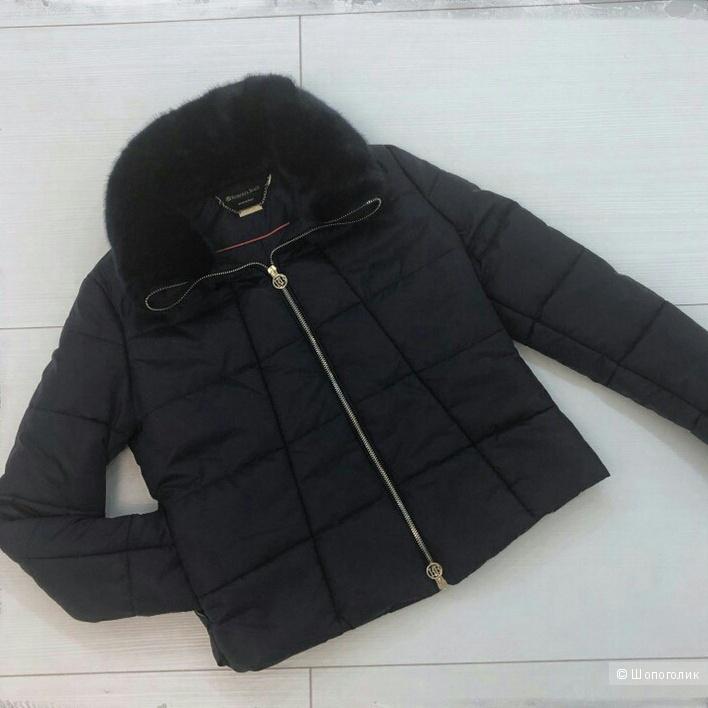 Куртка Roberta Biagi размер М
