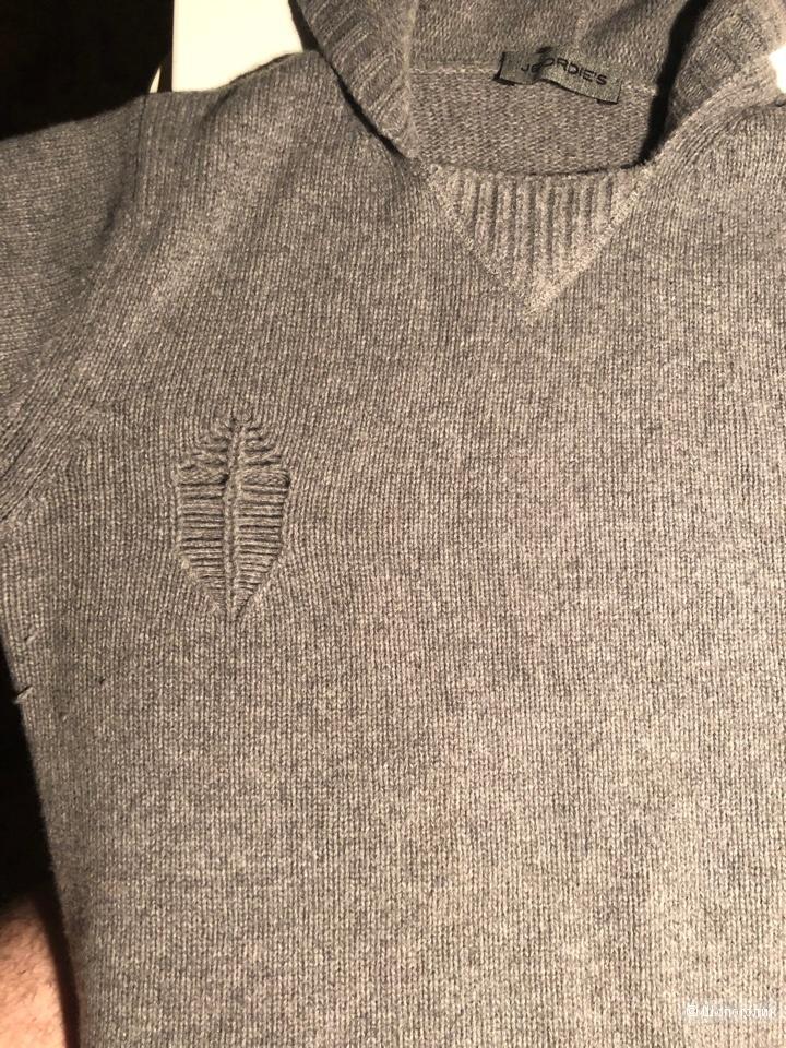 Джемпер JEORDIE'S 50 размер
