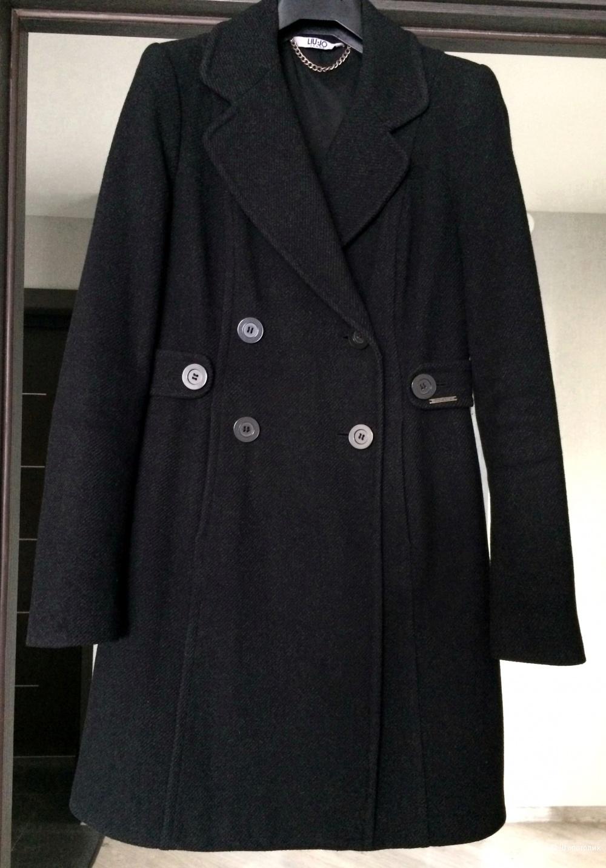 Пальто Liu Jo, размер 42