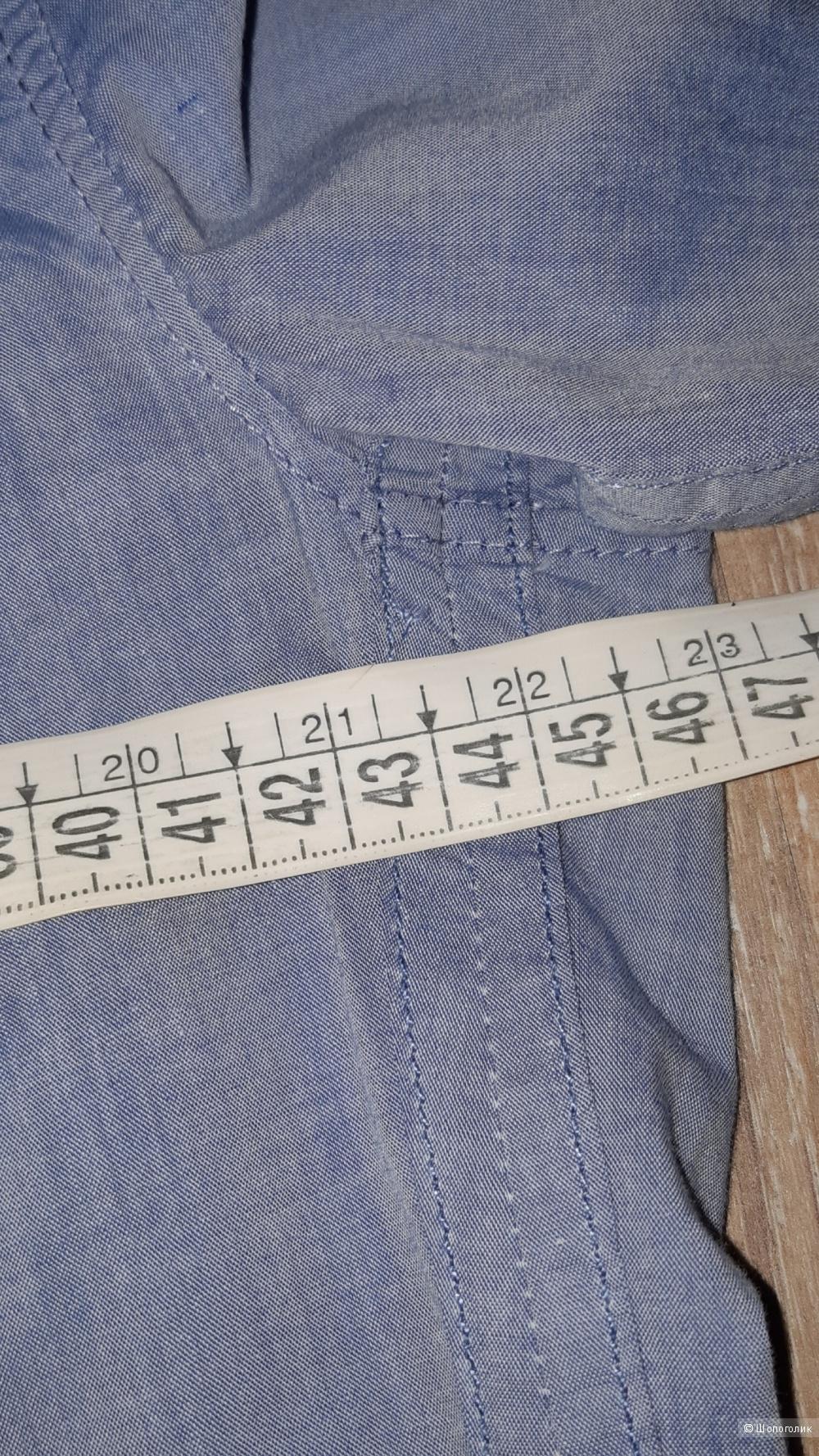 Рубашка g star, размер s