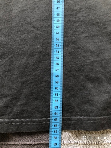 Футболка,  Paul Smith jeans, L