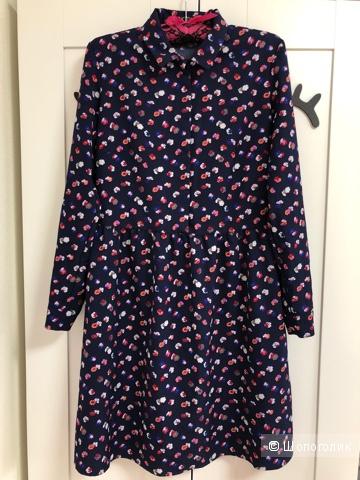Платье, Incity, 44-46