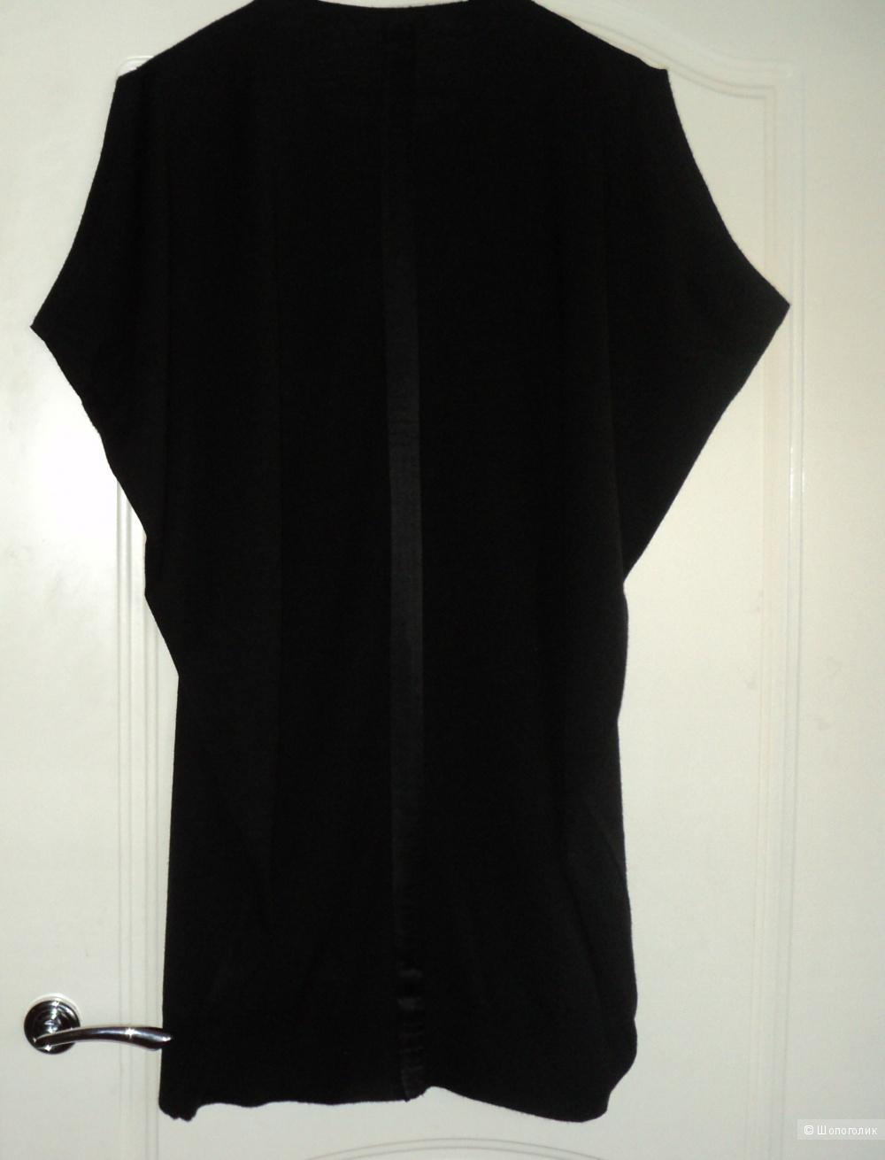 Платье-туника  NETWORK размер L