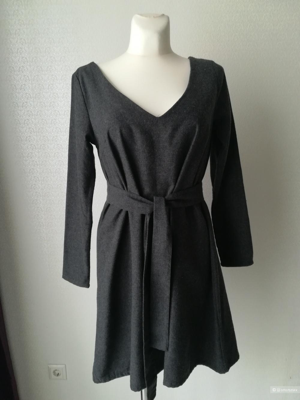 Платье American vintage, размер 42-46