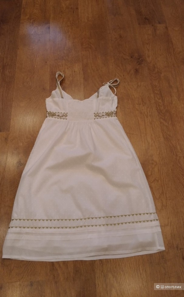 Платье Monsoon р.46