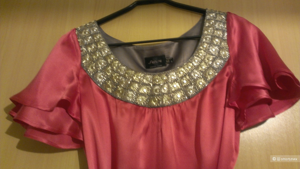 Платье Sense размер 4 US