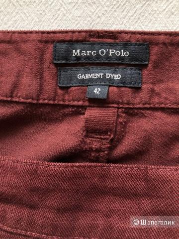 Юбка, Marc'O Polo, размер 46-48