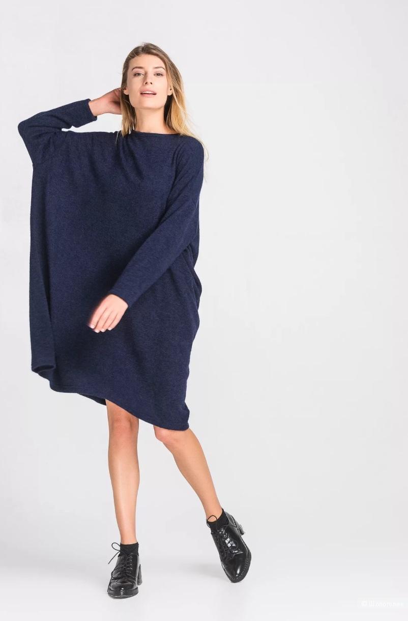 Платье Сubus. Размер L.