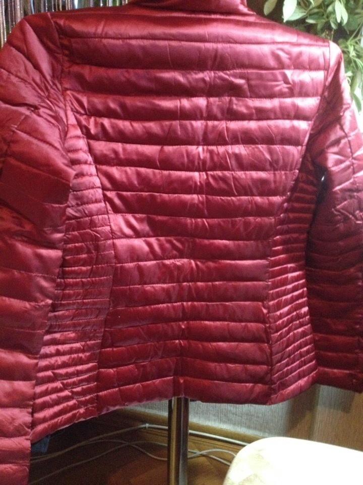 Куртка Joleen размер М