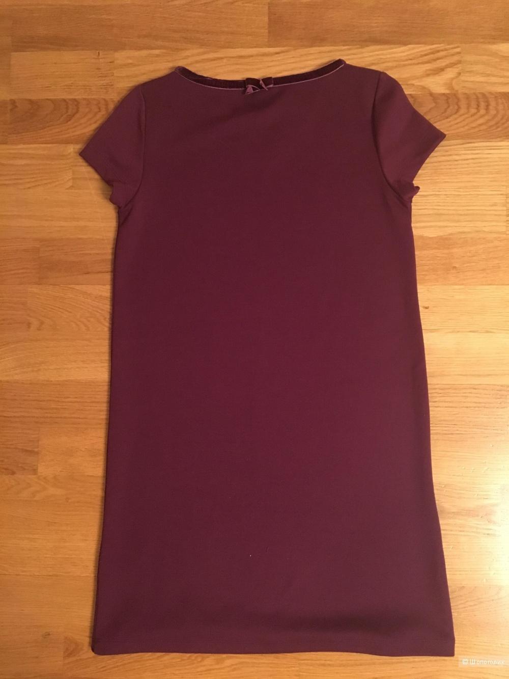 Платье Reserved 152рост