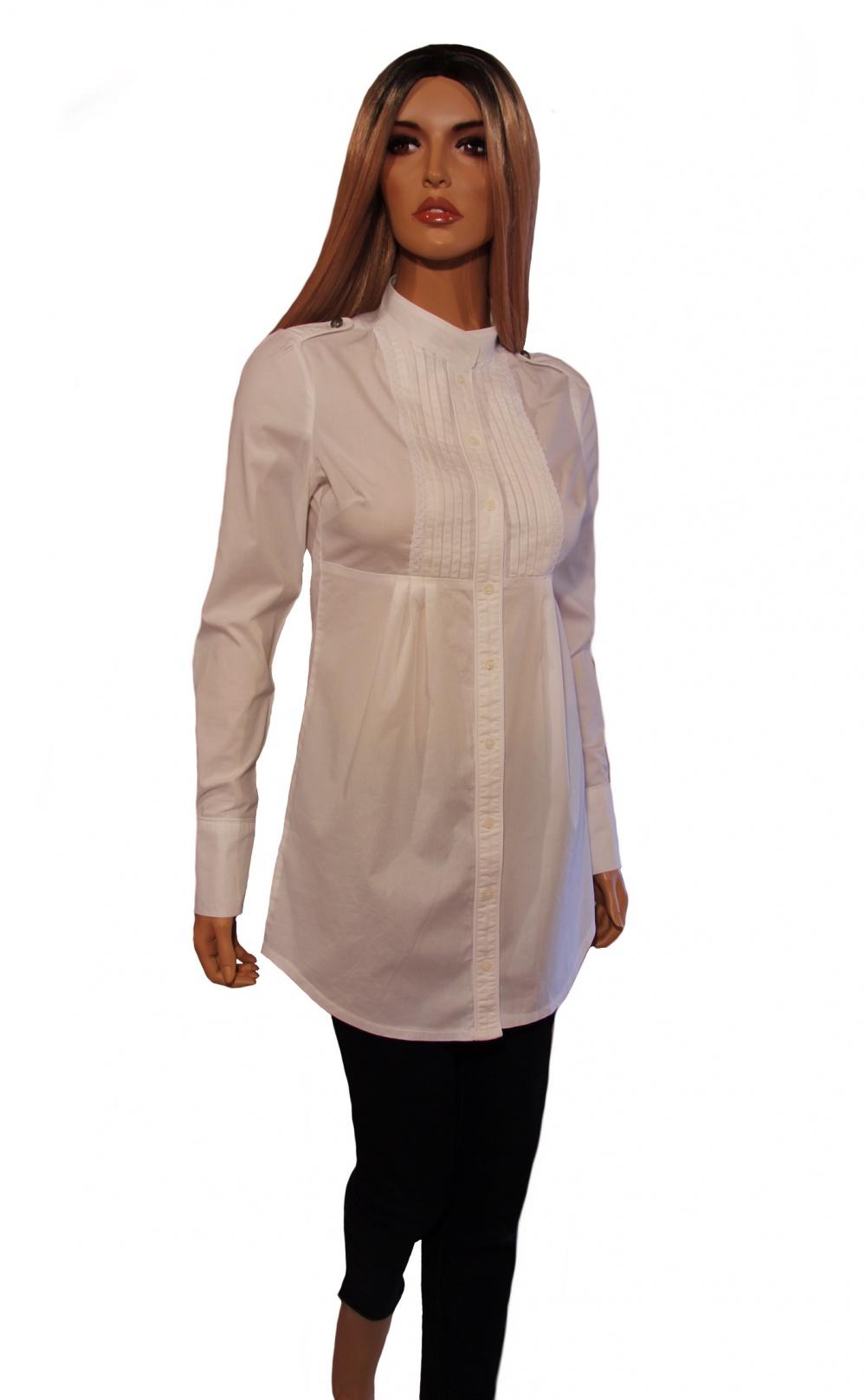 Блузка DEPT размер 42-44(S)