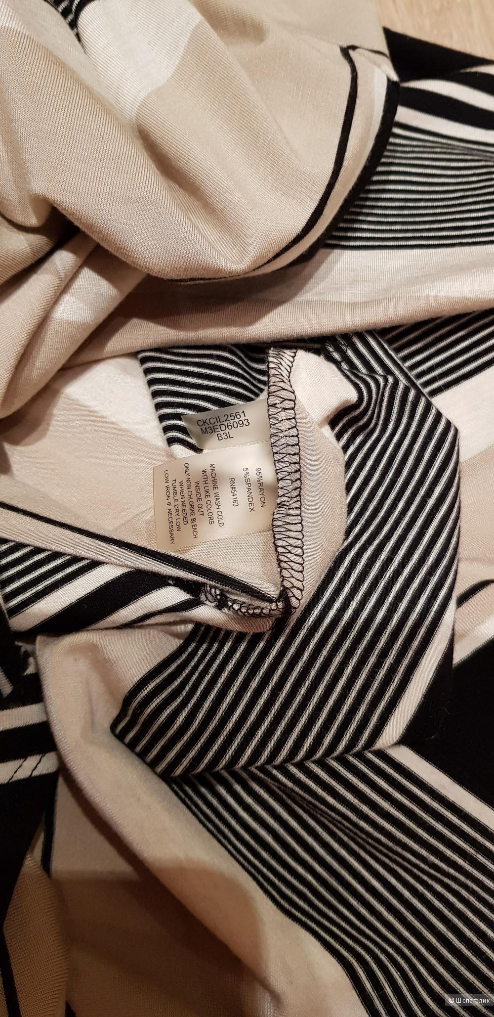 Платье. Calvin Klein. 40/42/44
