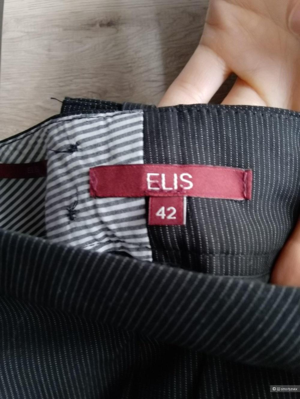 Брюки ELIS размер 42