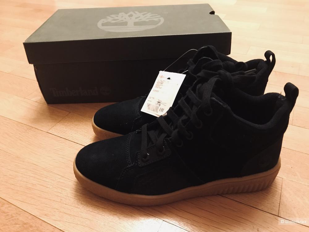 Кеды ботинки Timberland 38 EU