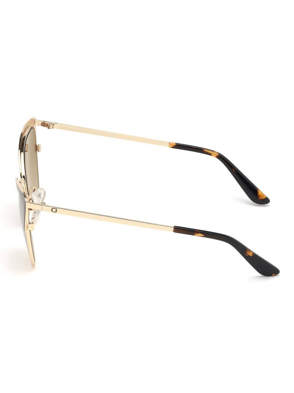 Guess очки