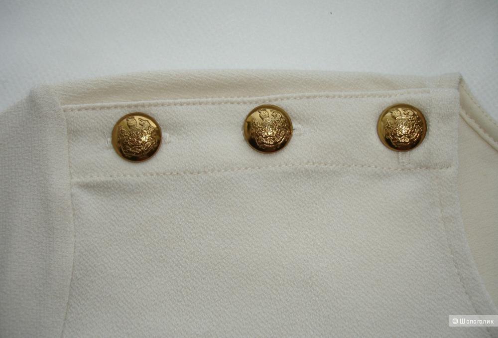 Блуза  RALPH LAUREN , размер   XL
