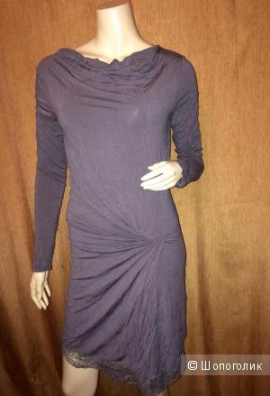 Платье Intimissimi маркировка S