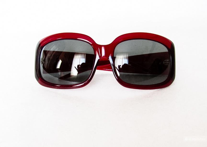 Солнцезащитные очки GF Ferre  62*18*120
