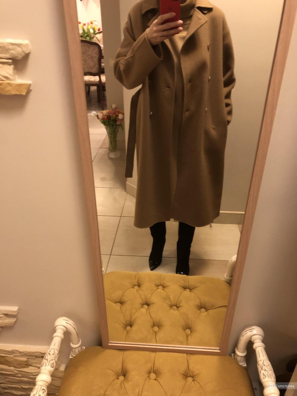 Пальто Max Mara, 40 it