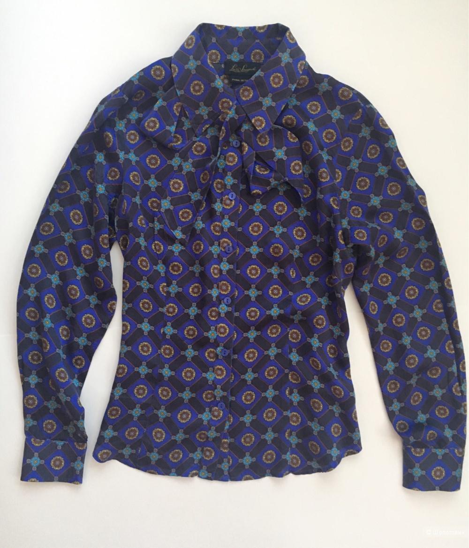 Блузка Luisa Spagnoli, размер 42,44,46