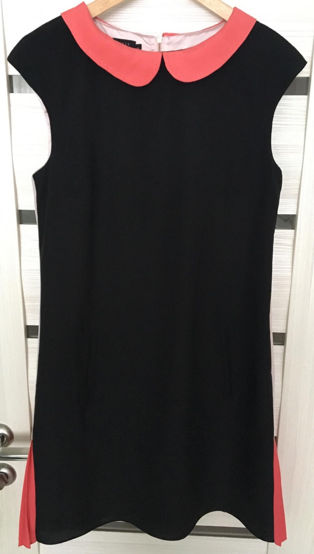 Платье Ted Baker, размер 44