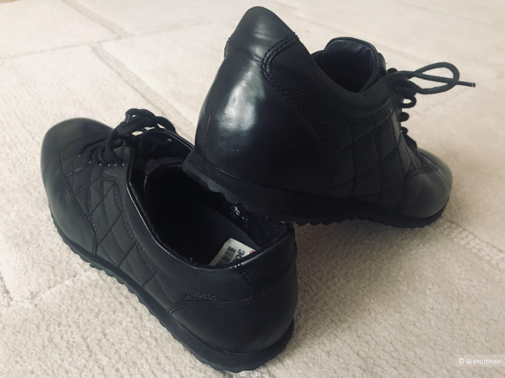 Ботиночки LLOYD,39 размер