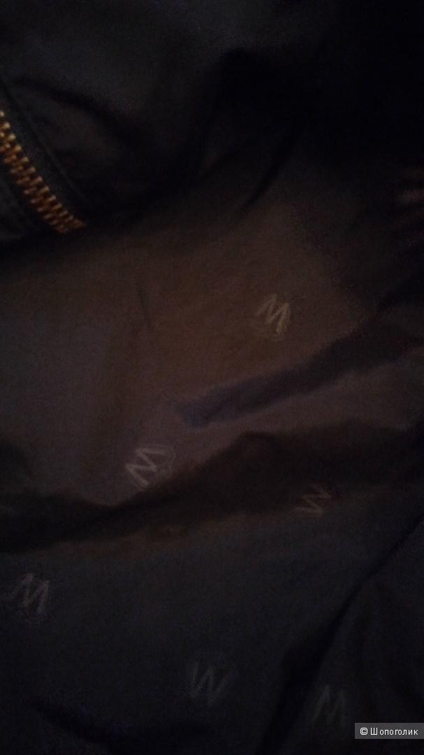 Куртка (ветровка) Max Mara Weekend р.46-48