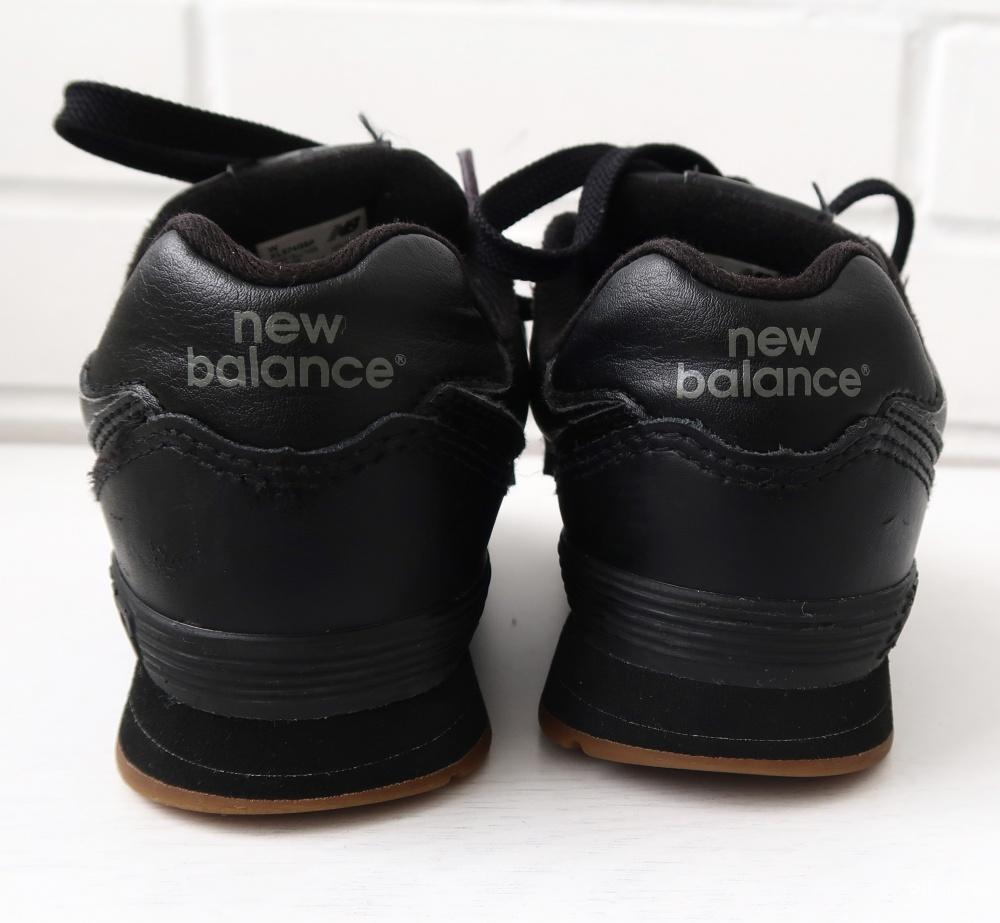 Кроссовки NewBalance. 30,5 размер