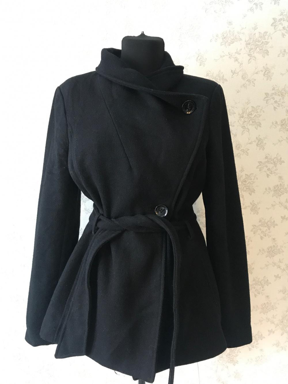 Пальто MEXX р. 36