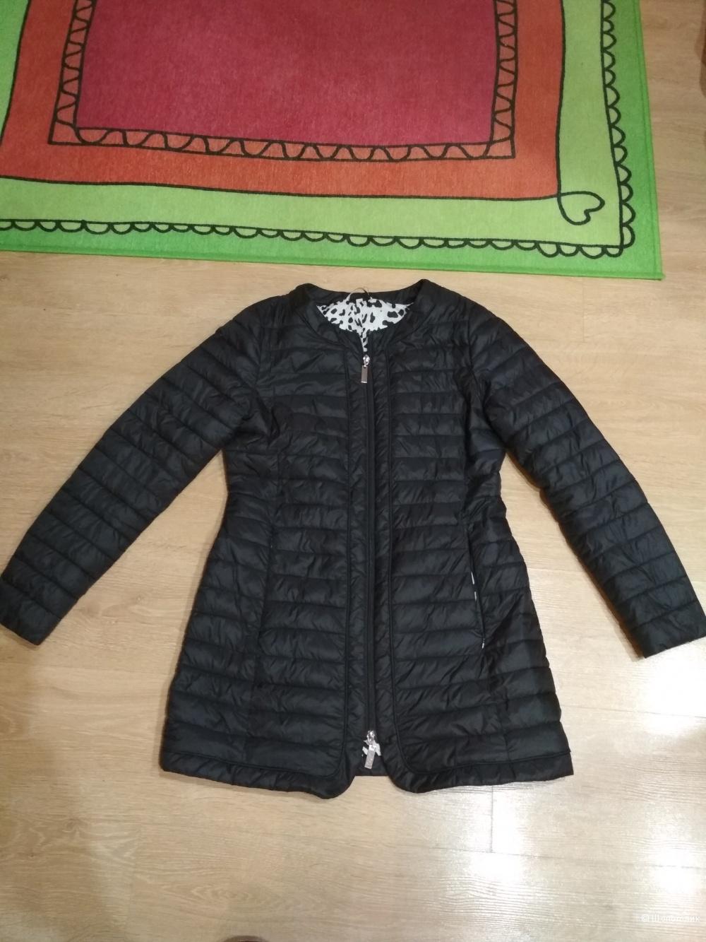 Куртка весна-осень р. М
