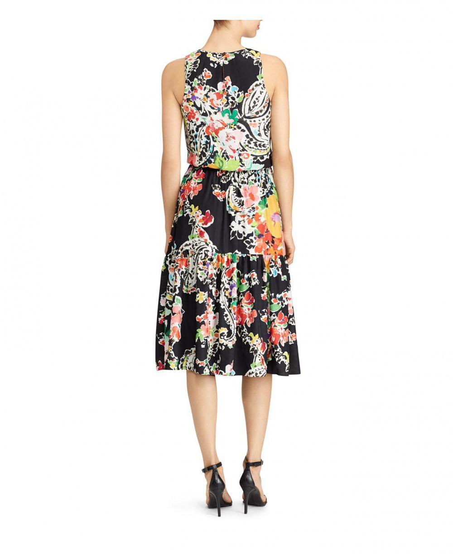 Ralph Lauren платье р. 46