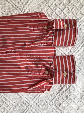 Рубашка, Tommy Hilfiger, S