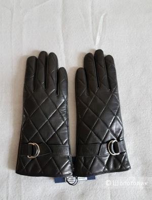 Перчатки Lavendel 7.