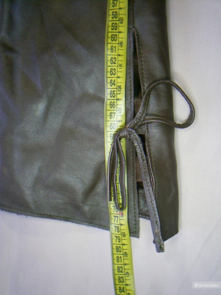 Куртка от Apart р 10 анг. на 44 русс.