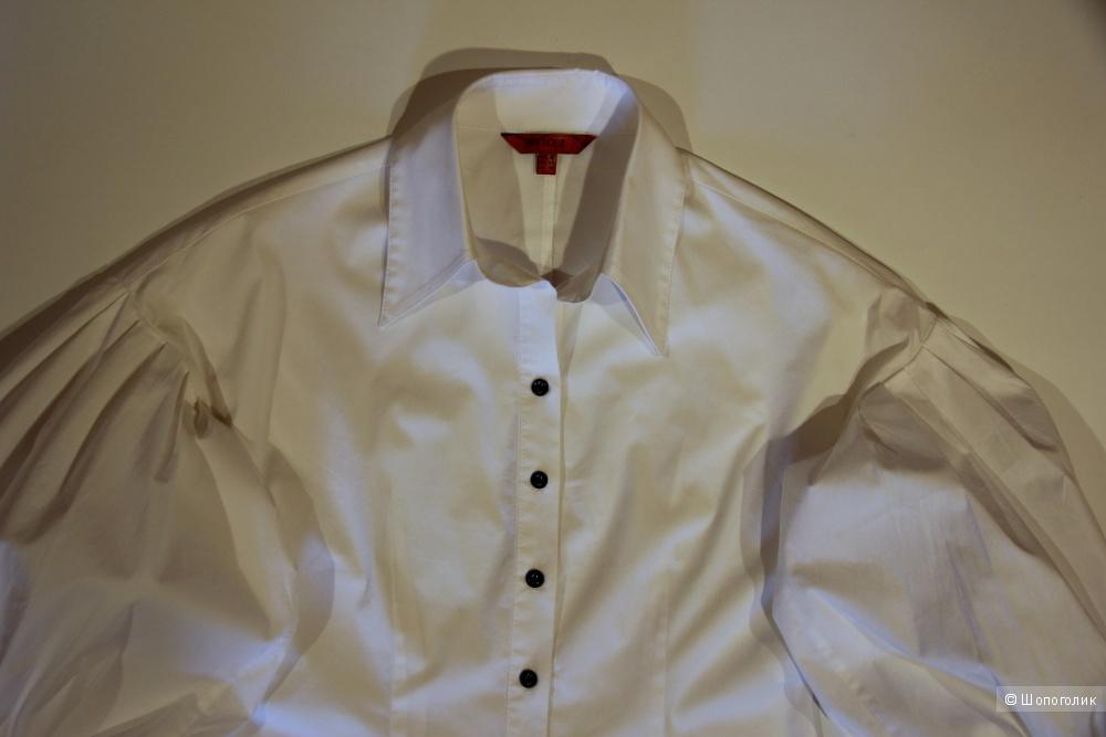 Блузка SHANDAL размер 44-46(М)
