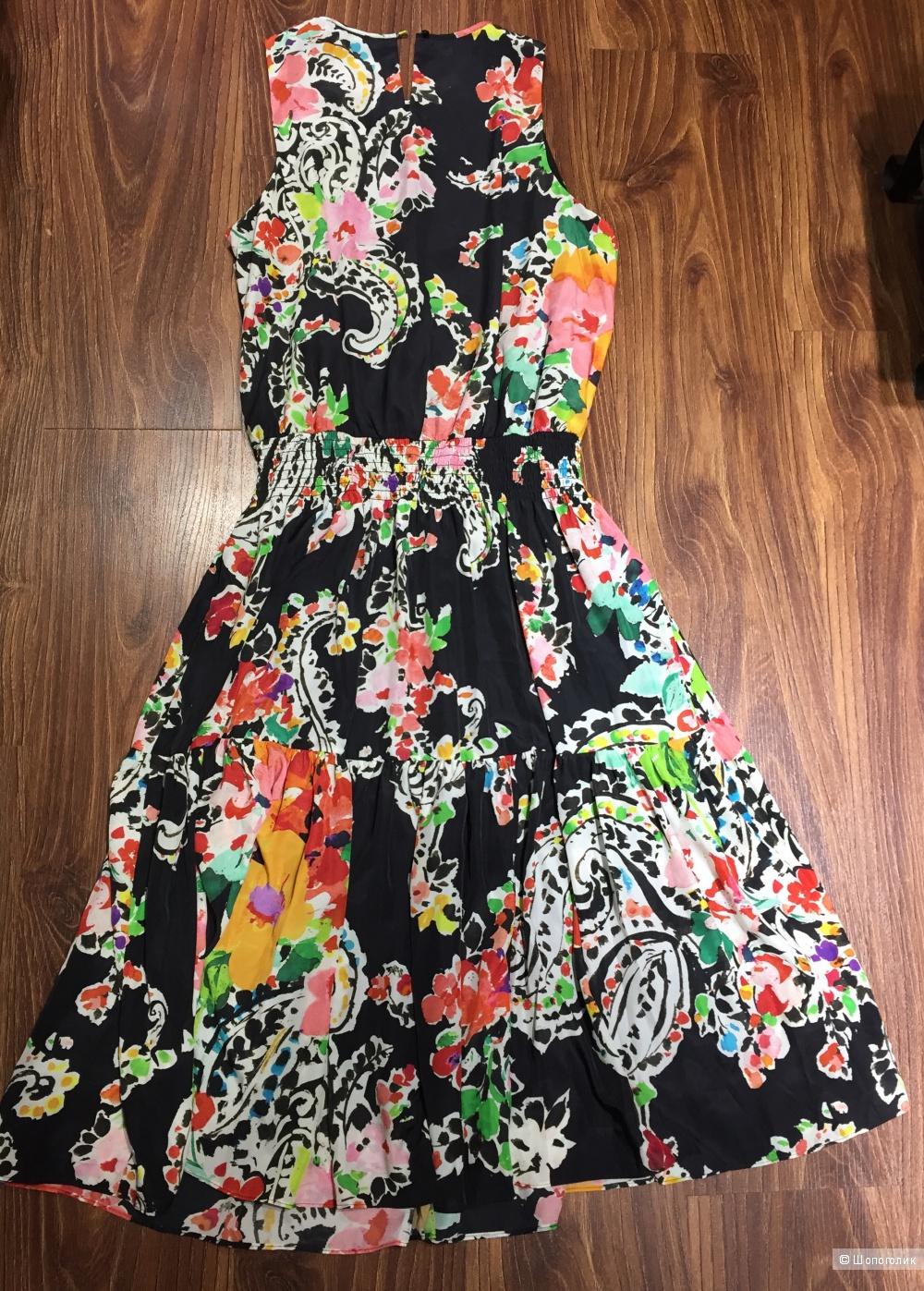 Ralph Lauren платье р. 44