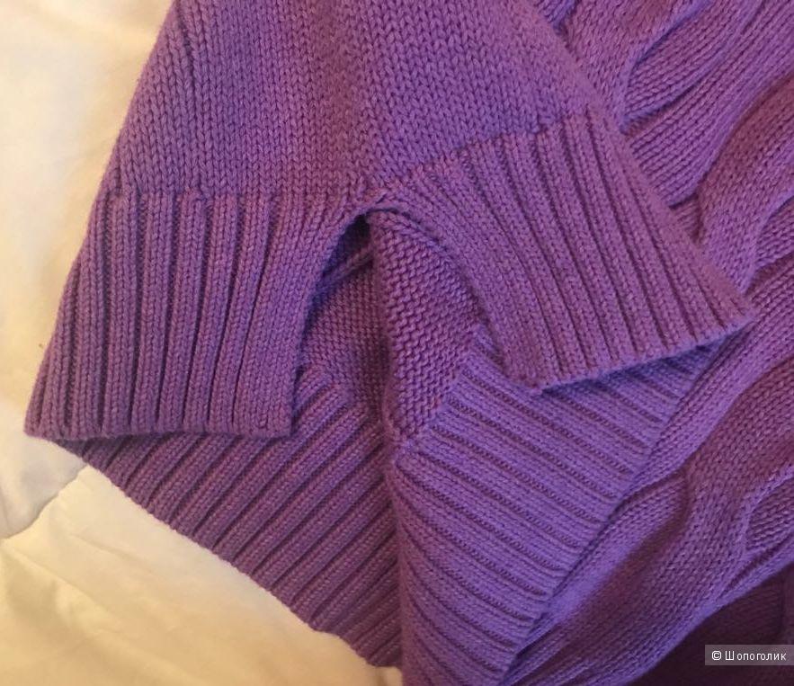 """Женский свитер """"Polo Ralph Lauren"""". Размер M."""